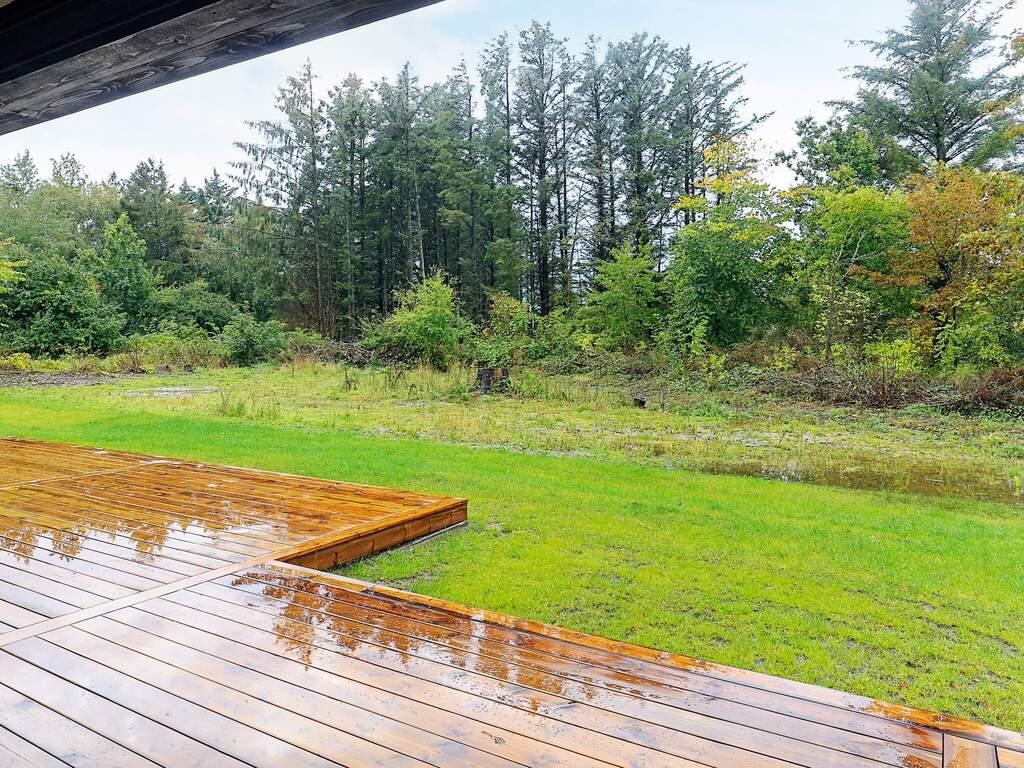 Umgebung von Ferienhaus No. 26364 in Hjørring