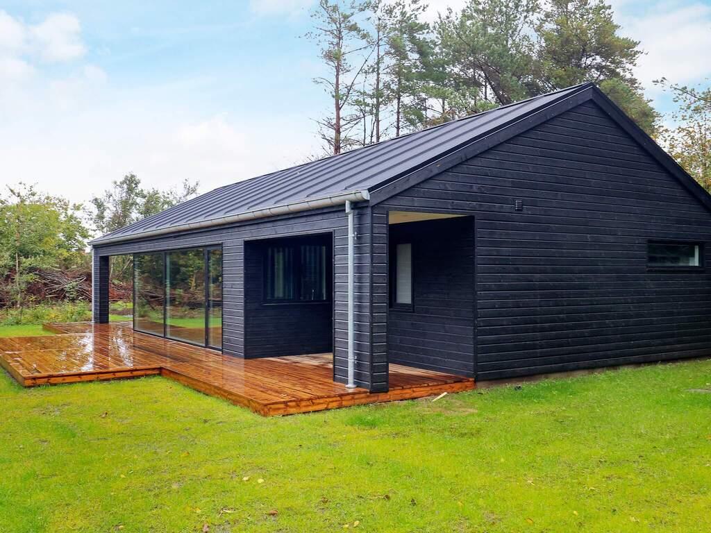Zusatzbild Nr. 01 von Ferienhaus No. 26364 in Hjørring