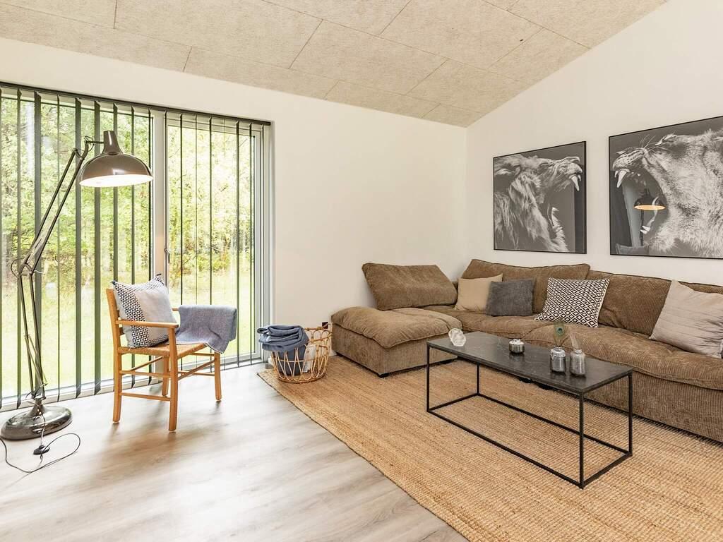 Zusatzbild Nr. 02 von Ferienhaus No. 26364 in Hjørring