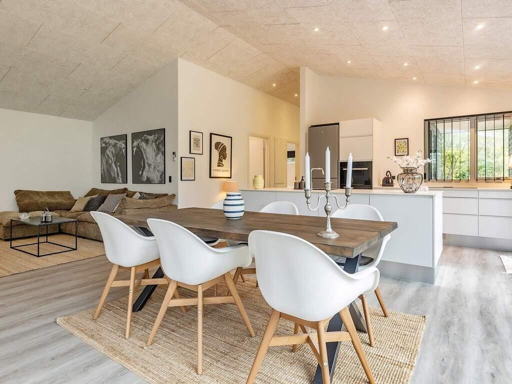 Zusatzbild Nr. 03 von Ferienhaus No. 26364 in Hjørring