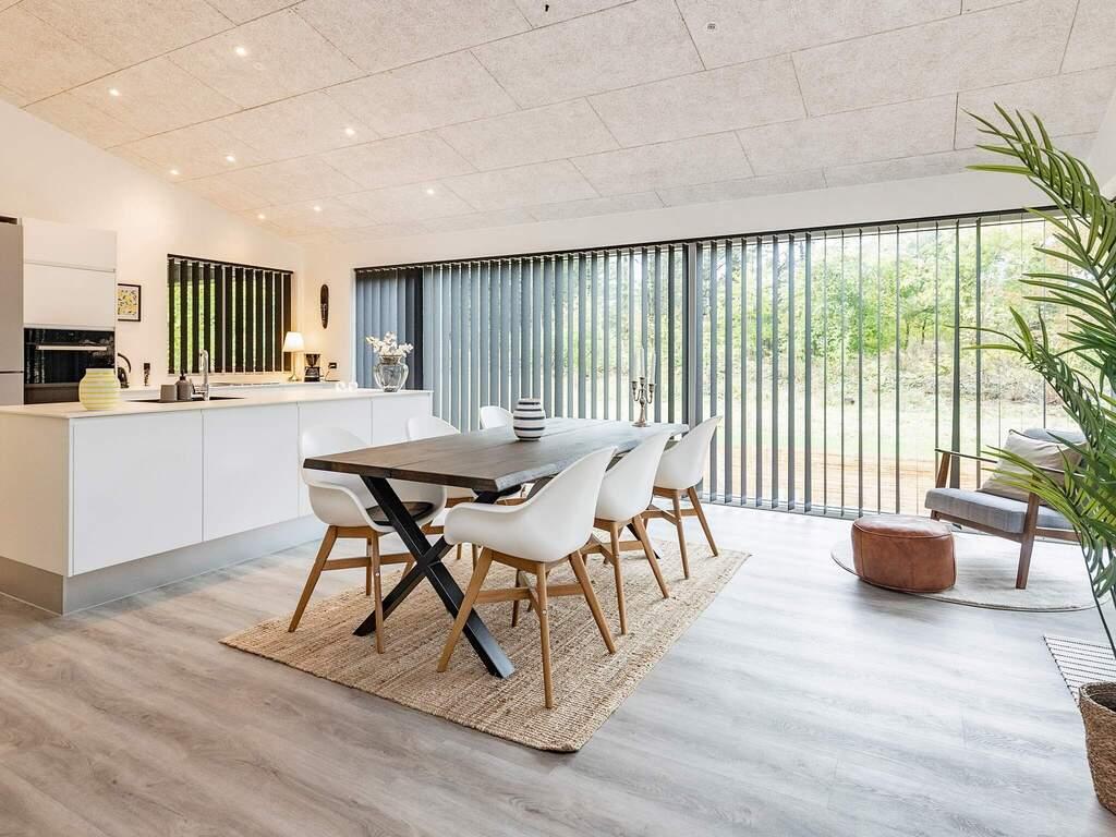 Zusatzbild Nr. 04 von Ferienhaus No. 26364 in Hjørring