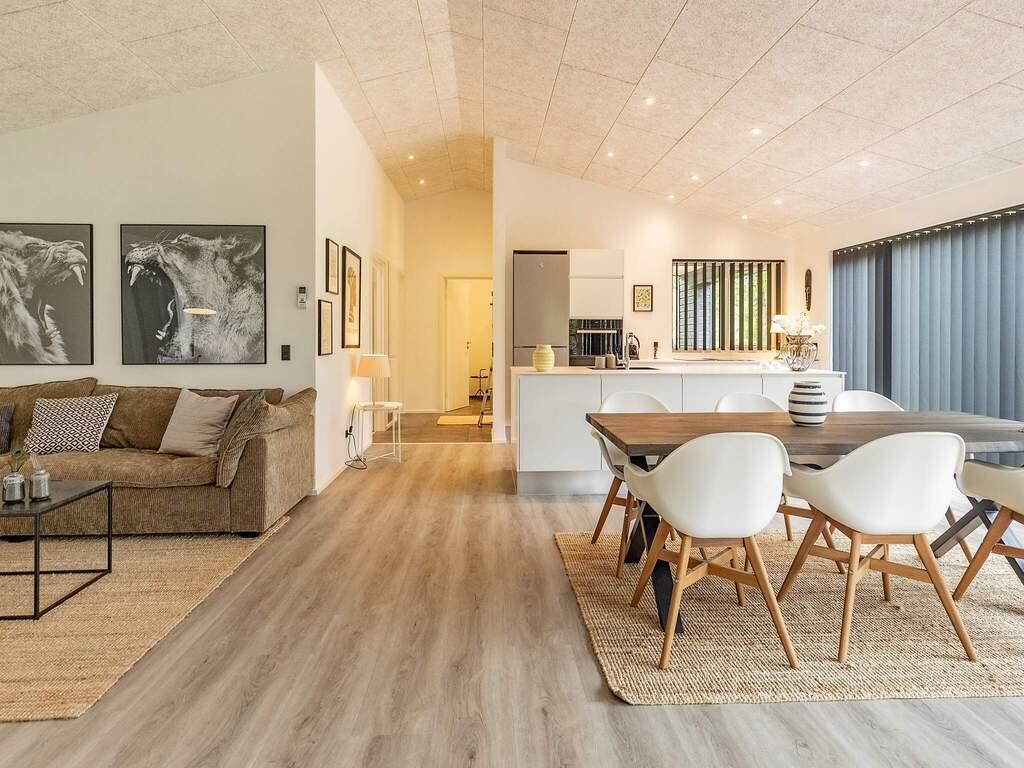 Zusatzbild Nr. 05 von Ferienhaus No. 26364 in Hjørring