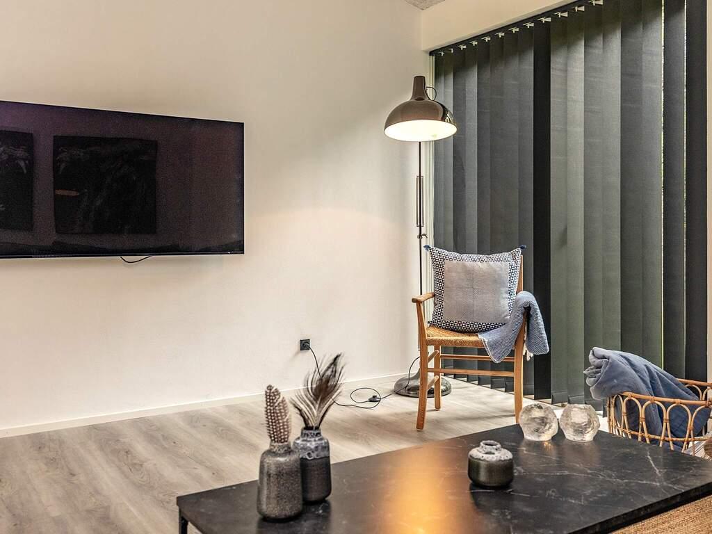 Zusatzbild Nr. 07 von Ferienhaus No. 26364 in Hjørring