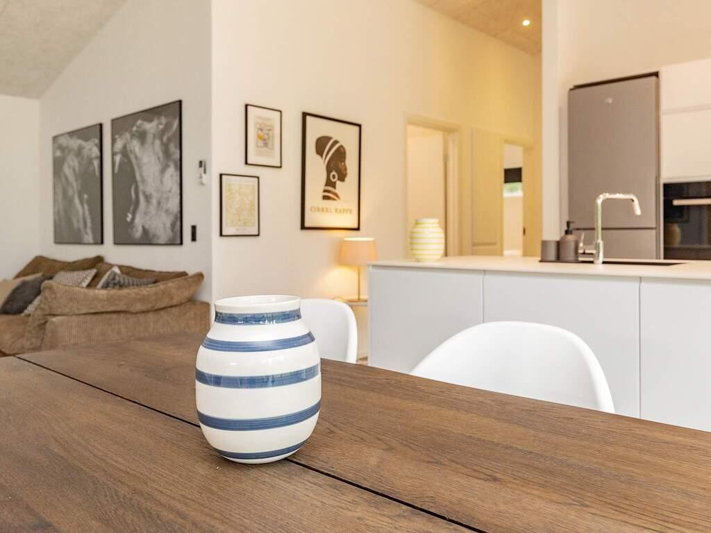 Zusatzbild Nr. 08 von Ferienhaus No. 26364 in Hjørring