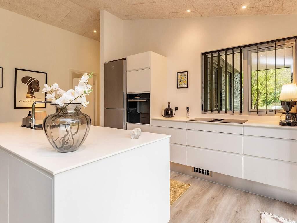 Zusatzbild Nr. 09 von Ferienhaus No. 26364 in Hjørring