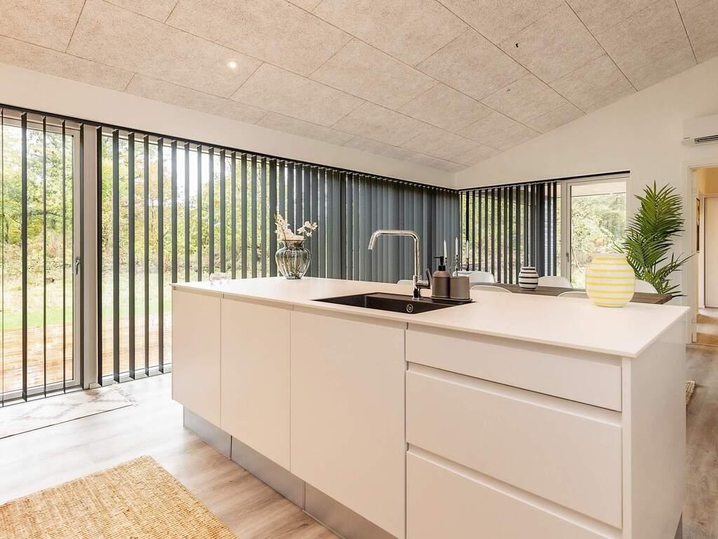 Zusatzbild Nr. 10 von Ferienhaus No. 26364 in Hjørring