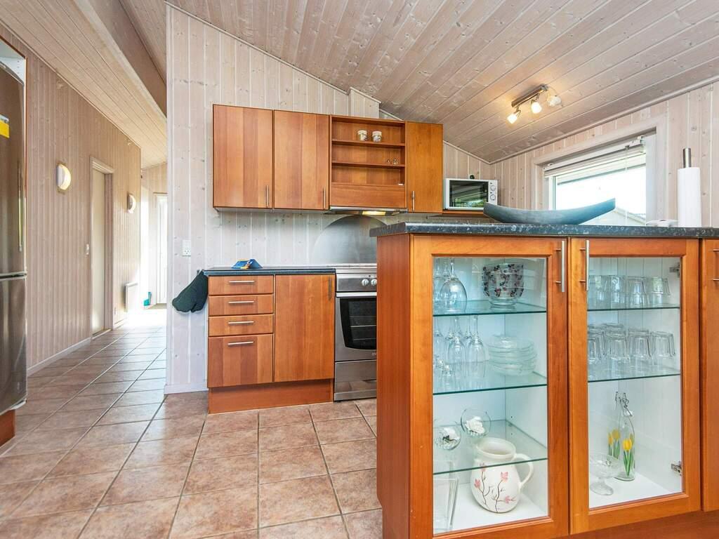 Zusatzbild Nr. 07 von Ferienhaus No. 26365 in Hemmet