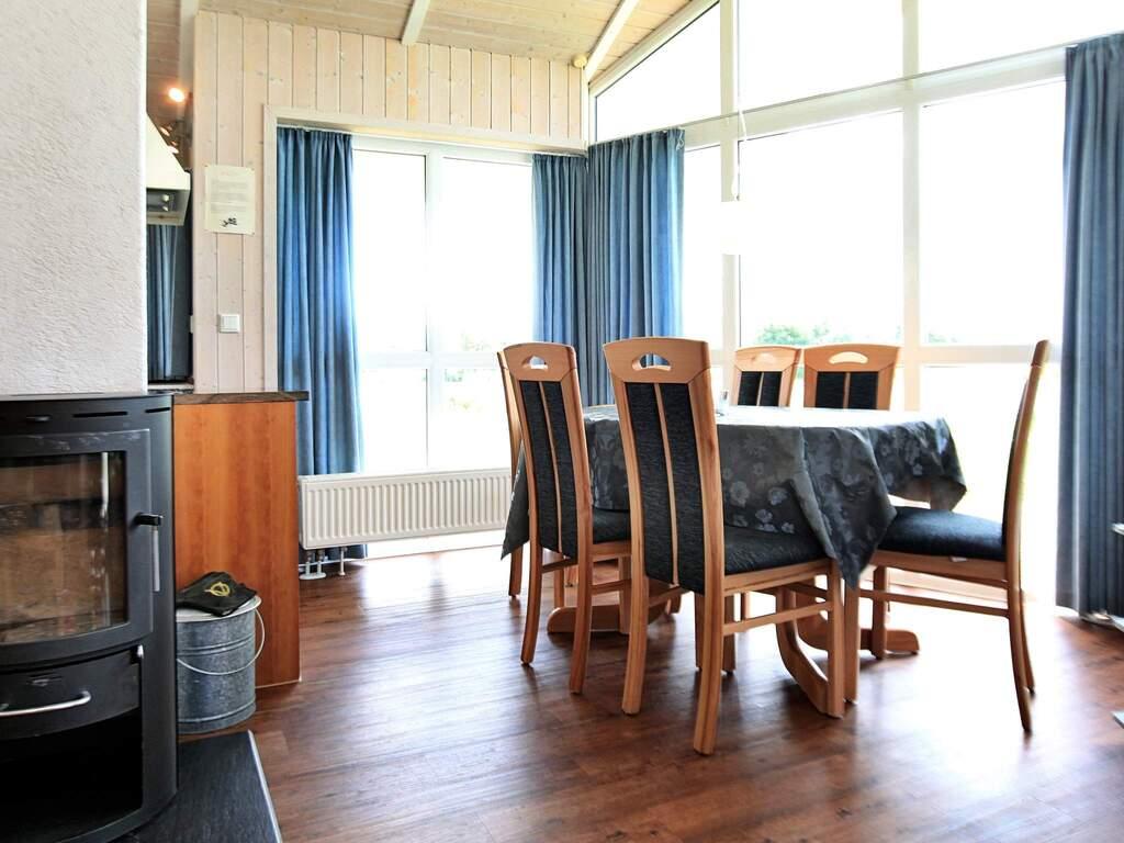 Zusatzbild Nr. 01 von Ferienhaus No. 26375 in Otterndorf