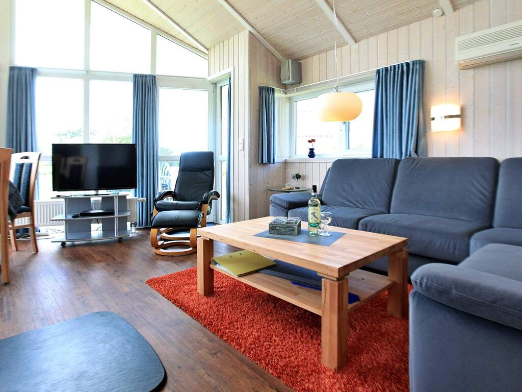 Zusatzbild Nr. 03 von Ferienhaus No. 26375 in Otterndorf