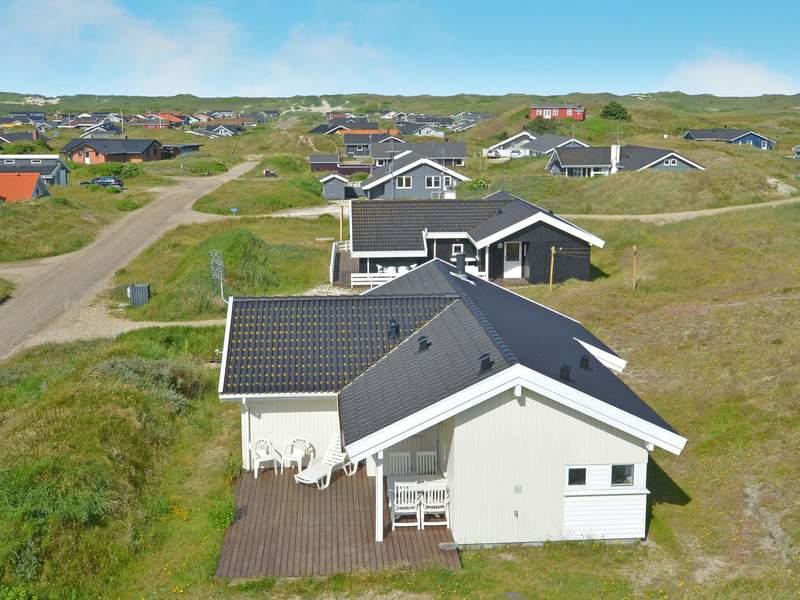 Zusatzbild Nr. 01 von Ferienhaus No. 26382 in Hvide Sande