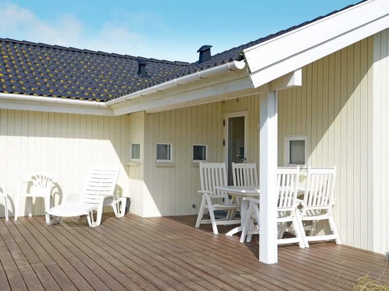 Zusatzbild Nr. 03 von Ferienhaus No. 26382 in Hvide Sande