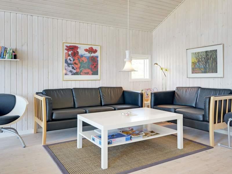 Zusatzbild Nr. 04 von Ferienhaus No. 26382 in Hvide Sande
