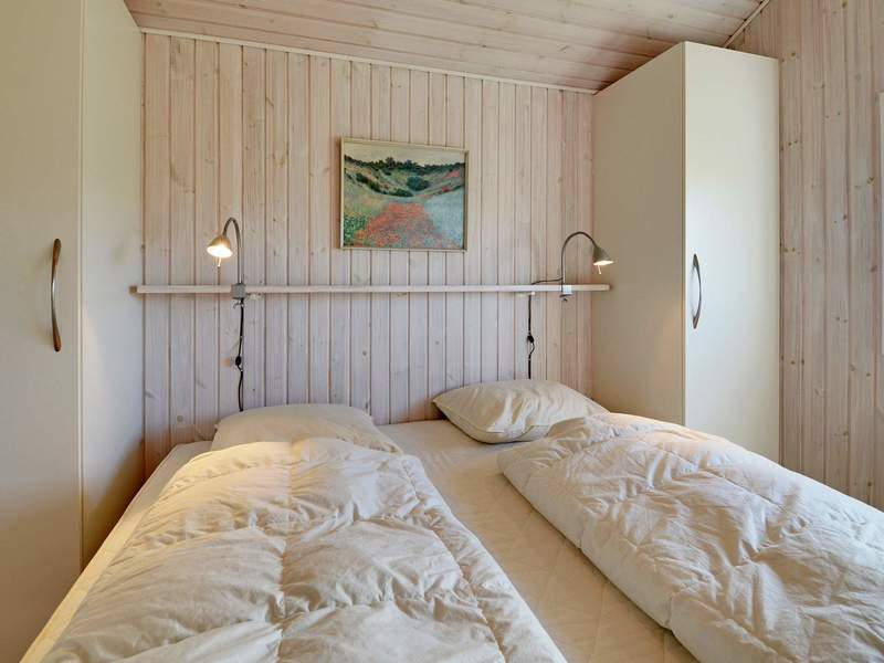 Zusatzbild Nr. 11 von Ferienhaus No. 26382 in Hvide Sande