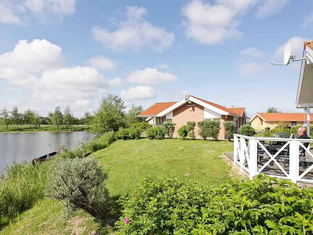 Zusatzbild Nr. 01 von Ferienhaus No. 26389 in Otterndorf
