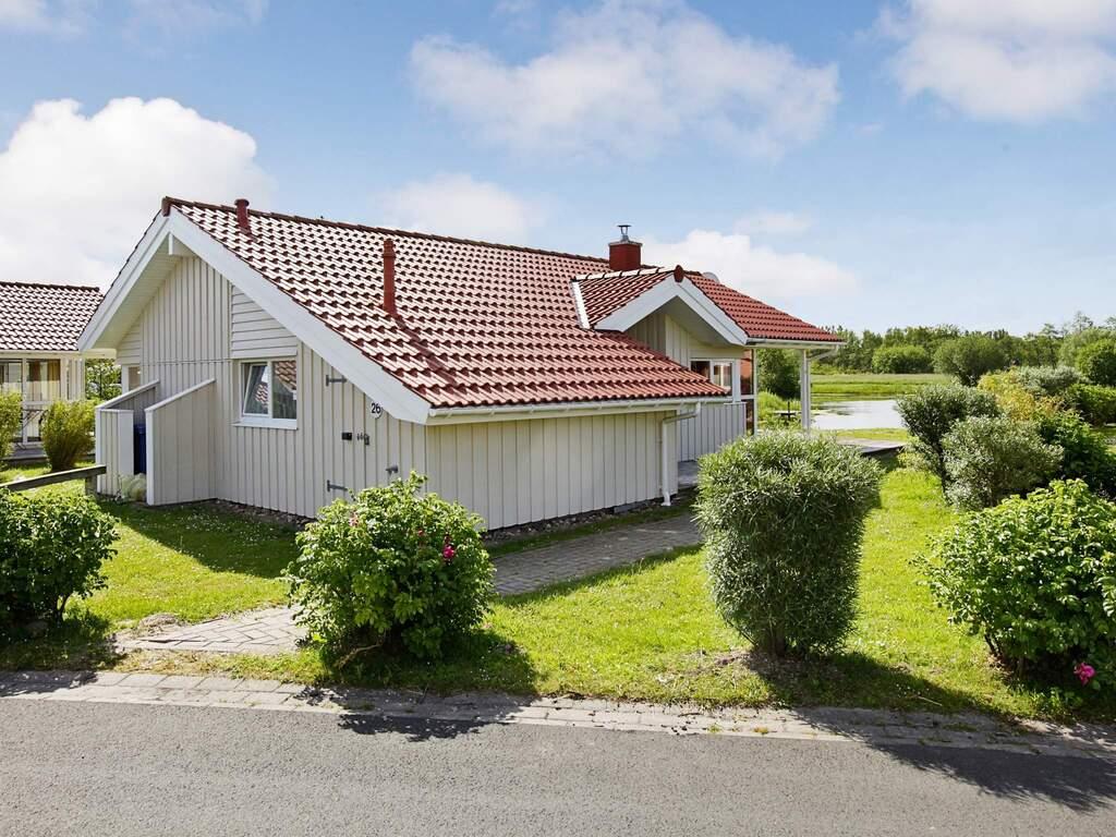 Zusatzbild Nr. 03 von Ferienhaus No. 26389 in Otterndorf