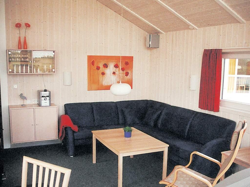 Zusatzbild Nr. 05 von Ferienhaus No. 26389 in Otterndorf