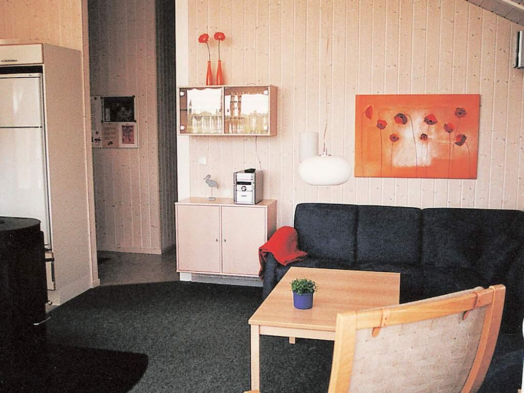 Zusatzbild Nr. 06 von Ferienhaus No. 26389 in Otterndorf