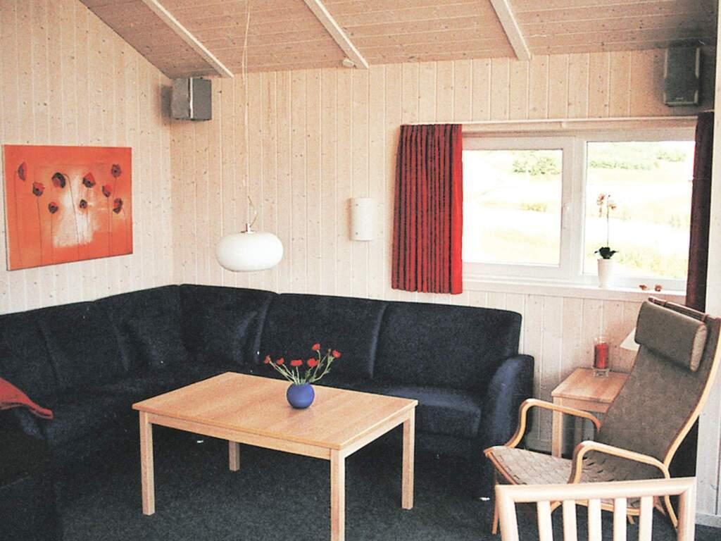 Zusatzbild Nr. 07 von Ferienhaus No. 26389 in Otterndorf