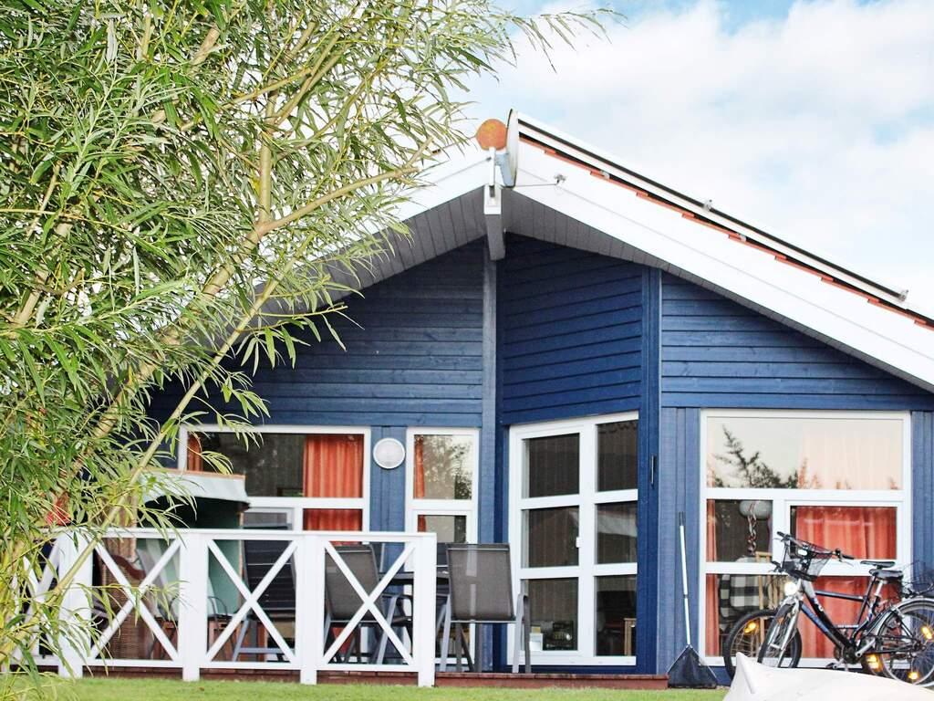 Detailbild von Ferienhaus No. 26390 in Otterndorf