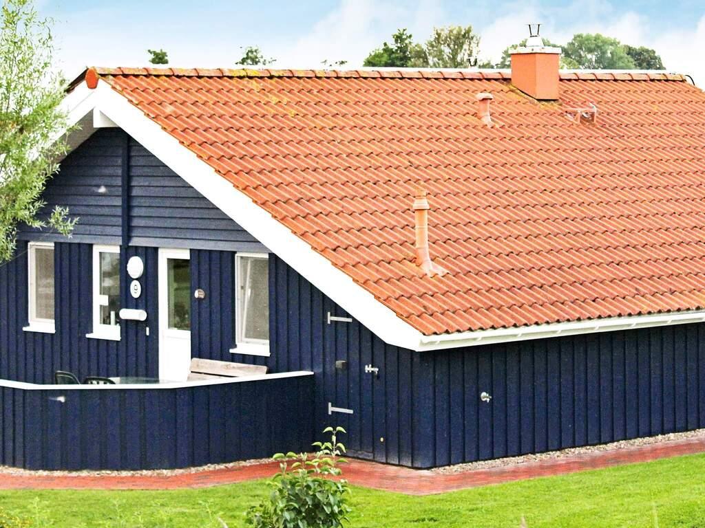 Zusatzbild Nr. 01 von Ferienhaus No. 26390 in Otterndorf