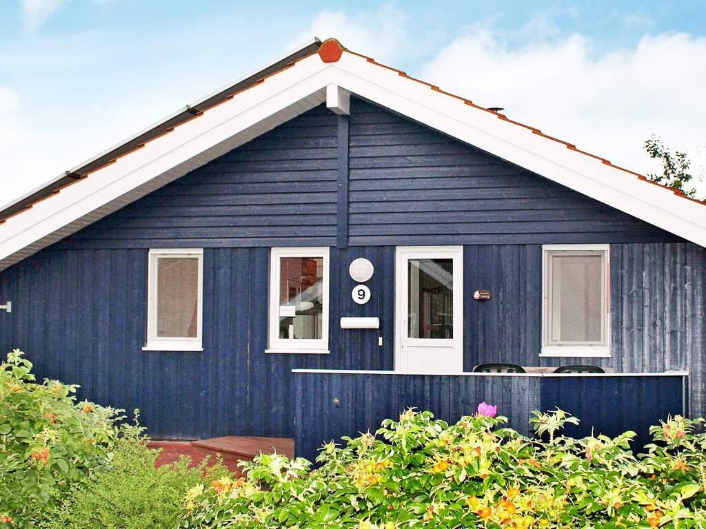 Zusatzbild Nr. 02 von Ferienhaus No. 26390 in Otterndorf