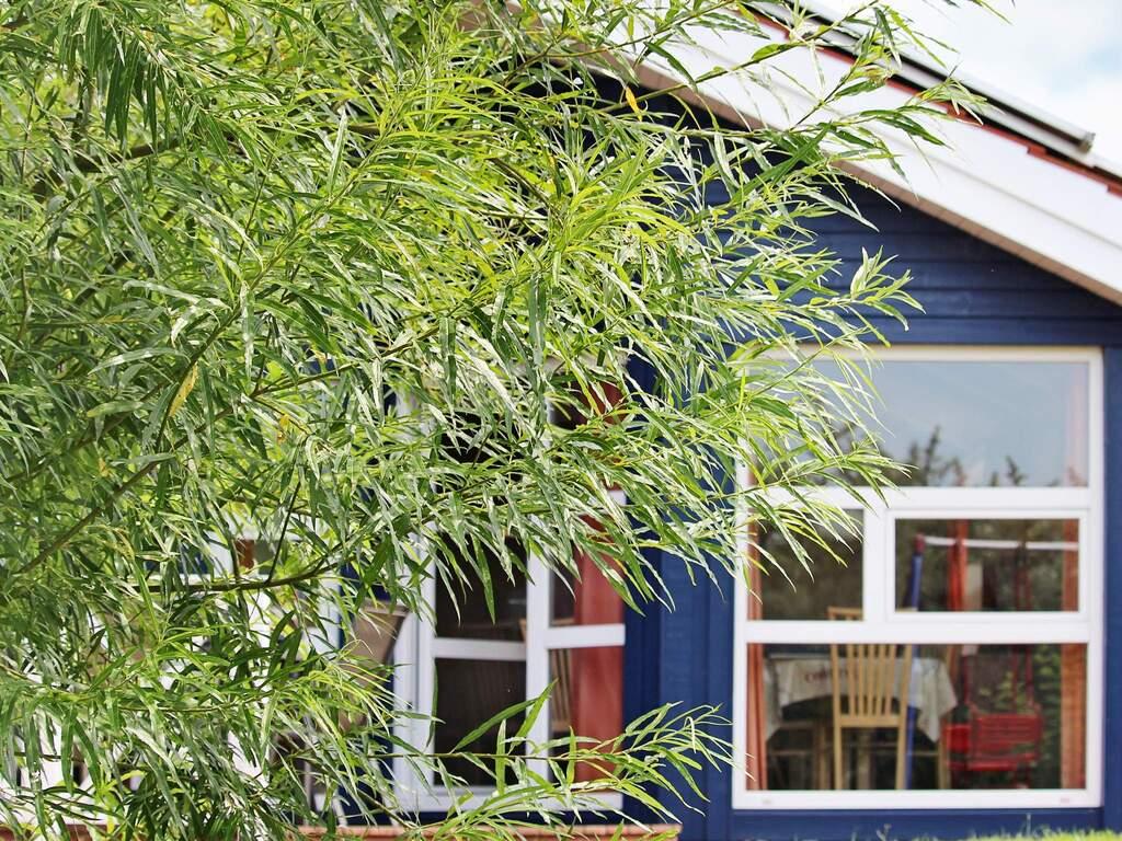 Zusatzbild Nr. 03 von Ferienhaus No. 26390 in Otterndorf