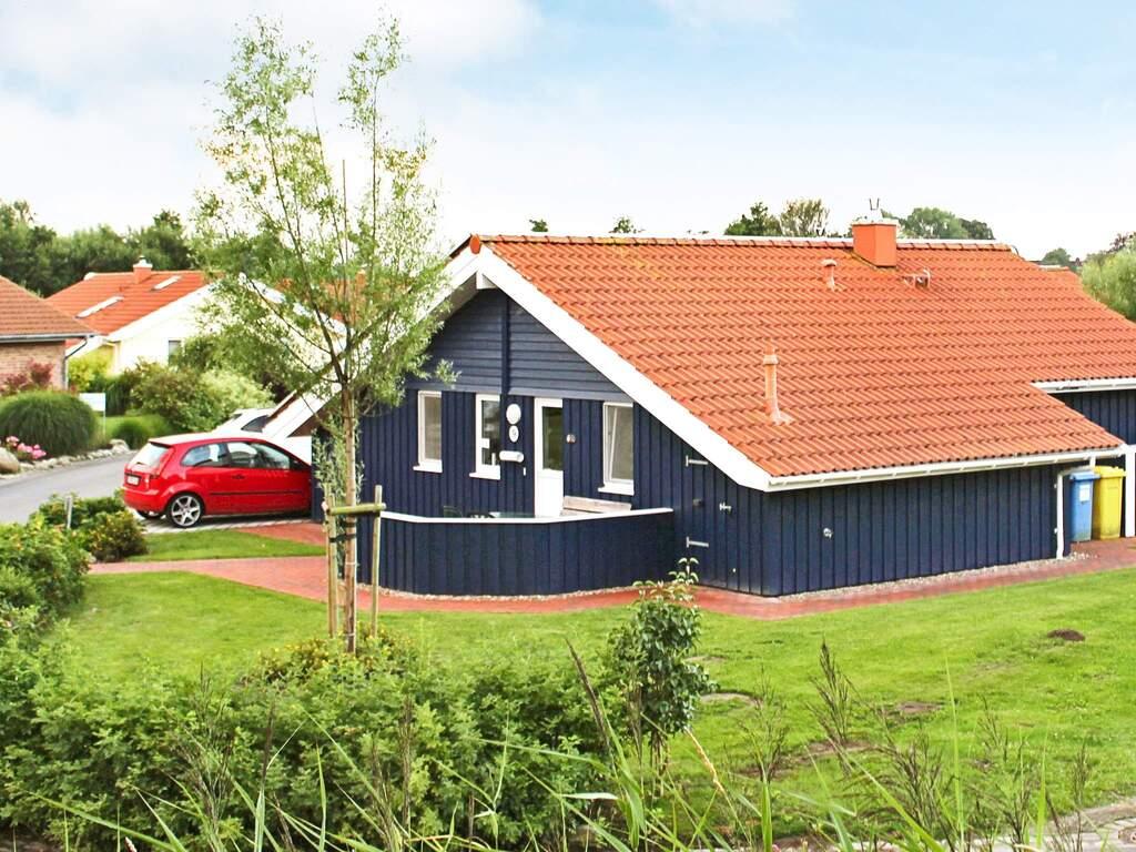 Zusatzbild Nr. 06 von Ferienhaus No. 26390 in Otterndorf