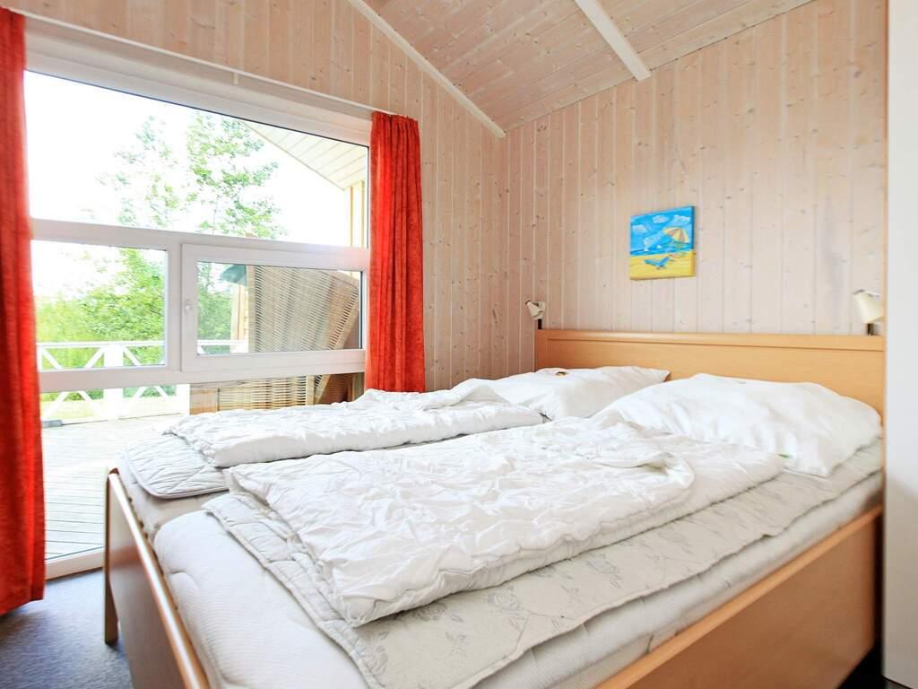 Zusatzbild Nr. 07 von Ferienhaus No. 26390 in Otterndorf