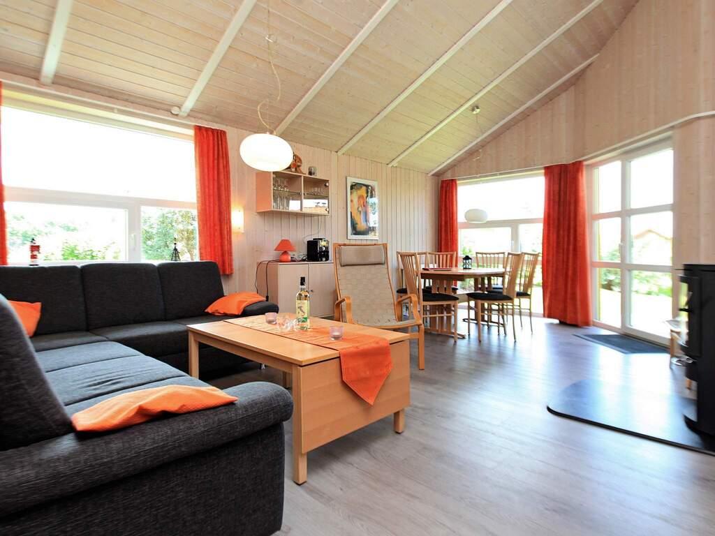 Zusatzbild Nr. 09 von Ferienhaus No. 26390 in Otterndorf