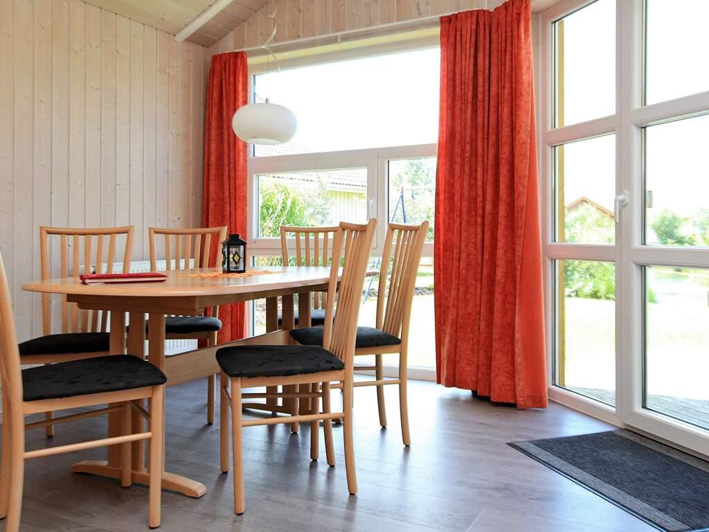 Zusatzbild Nr. 12 von Ferienhaus No. 26390 in Otterndorf