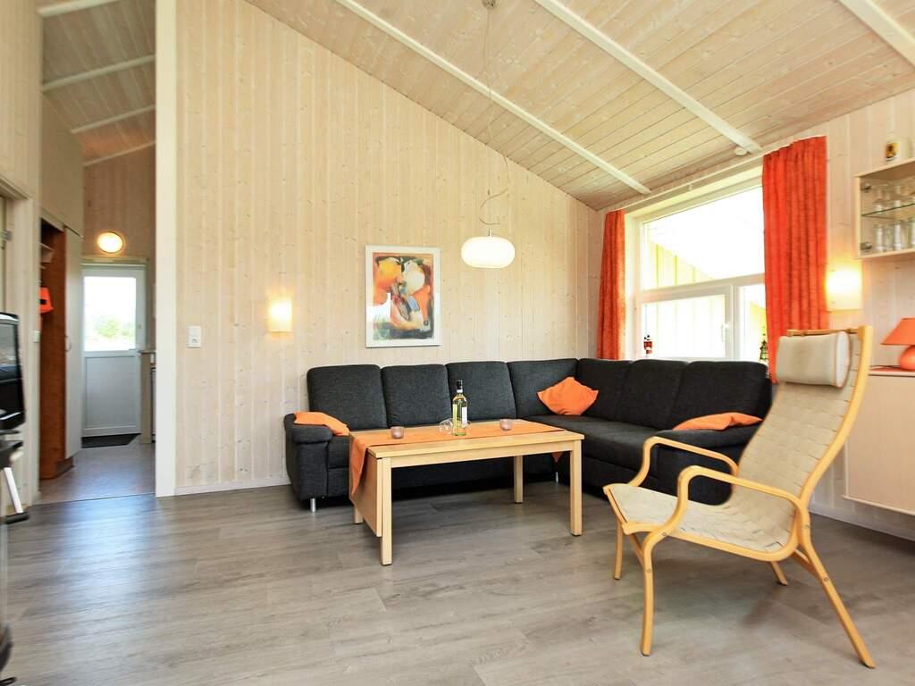 Zusatzbild Nr. 13 von Ferienhaus No. 26390 in Otterndorf