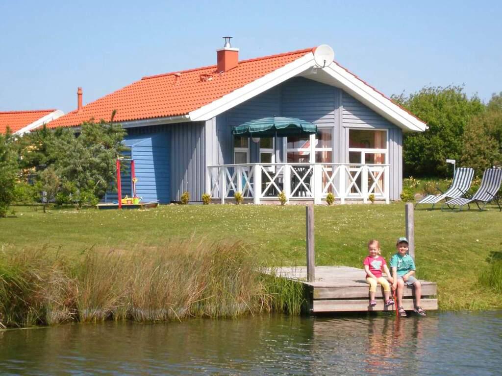 Detailbild von Ferienhaus No. 26392 in Otterndorf