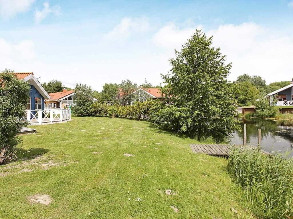 Zusatzbild Nr. 01 von Ferienhaus No. 26392 in Otterndorf