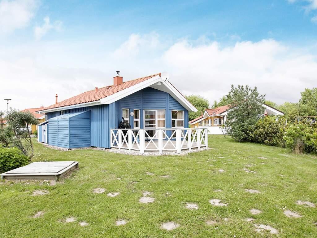 Zusatzbild Nr. 02 von Ferienhaus No. 26392 in Otterndorf