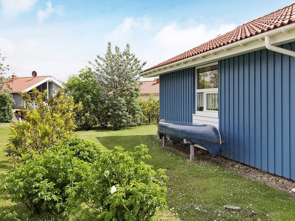 Zusatzbild Nr. 04 von Ferienhaus No. 26392 in Otterndorf