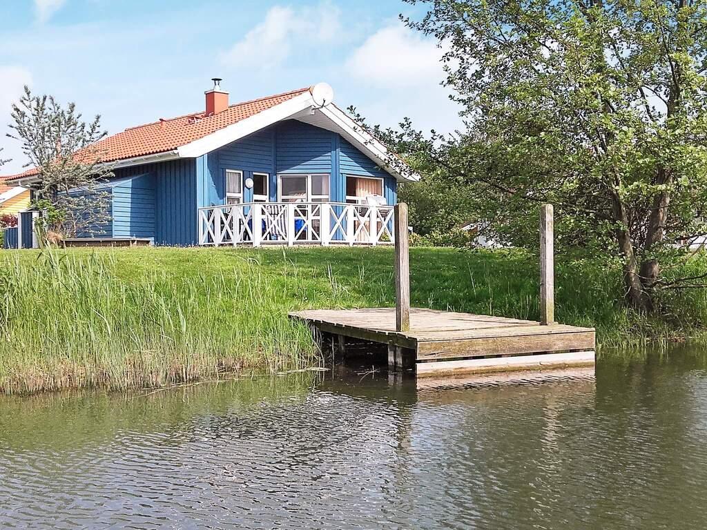 Zusatzbild Nr. 07 von Ferienhaus No. 26392 in Otterndorf