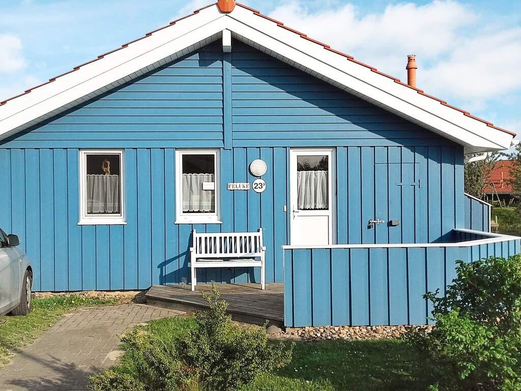 Zusatzbild Nr. 09 von Ferienhaus No. 26392 in Otterndorf