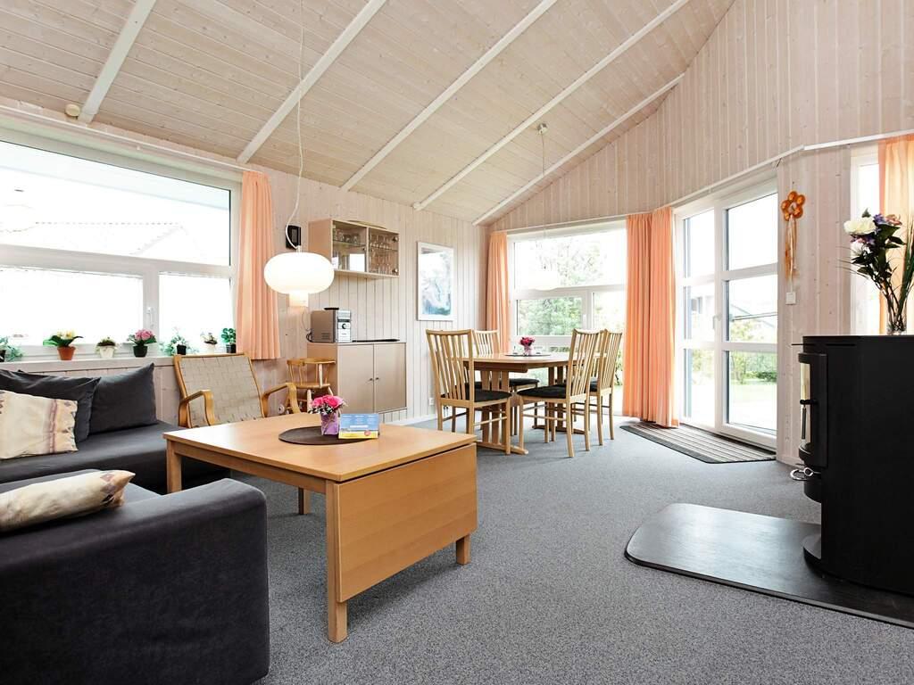 Zusatzbild Nr. 10 von Ferienhaus No. 26392 in Otterndorf
