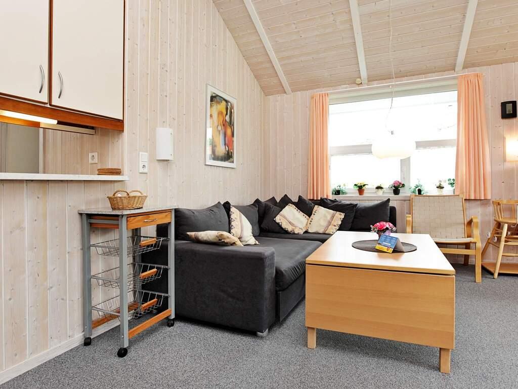 Zusatzbild Nr. 11 von Ferienhaus No. 26392 in Otterndorf
