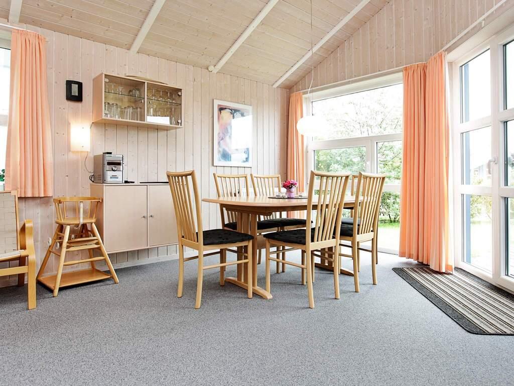 Zusatzbild Nr. 13 von Ferienhaus No. 26392 in Otterndorf