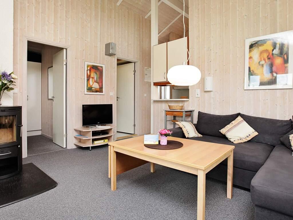 Zusatzbild Nr. 14 von Ferienhaus No. 26392 in Otterndorf
