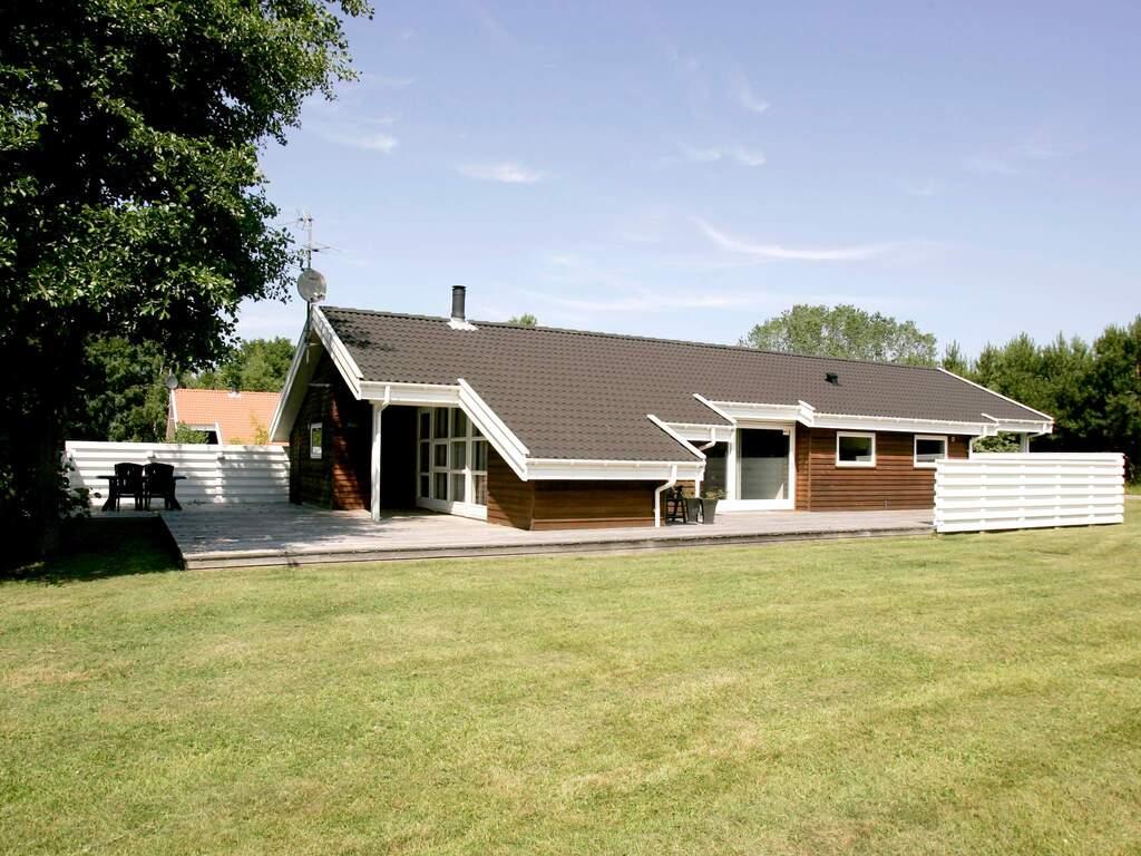 Zusatzbild Nr. 01 von Ferienhaus No. 26409 in Aakirkeby