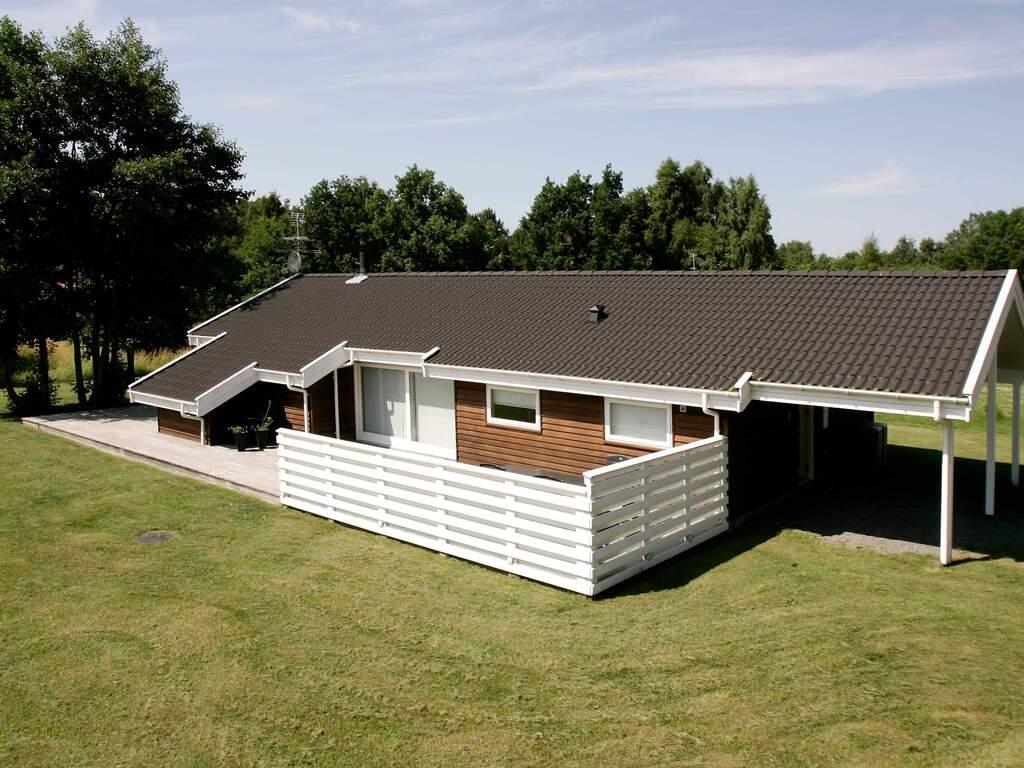 Zusatzbild Nr. 02 von Ferienhaus No. 26409 in Aakirkeby