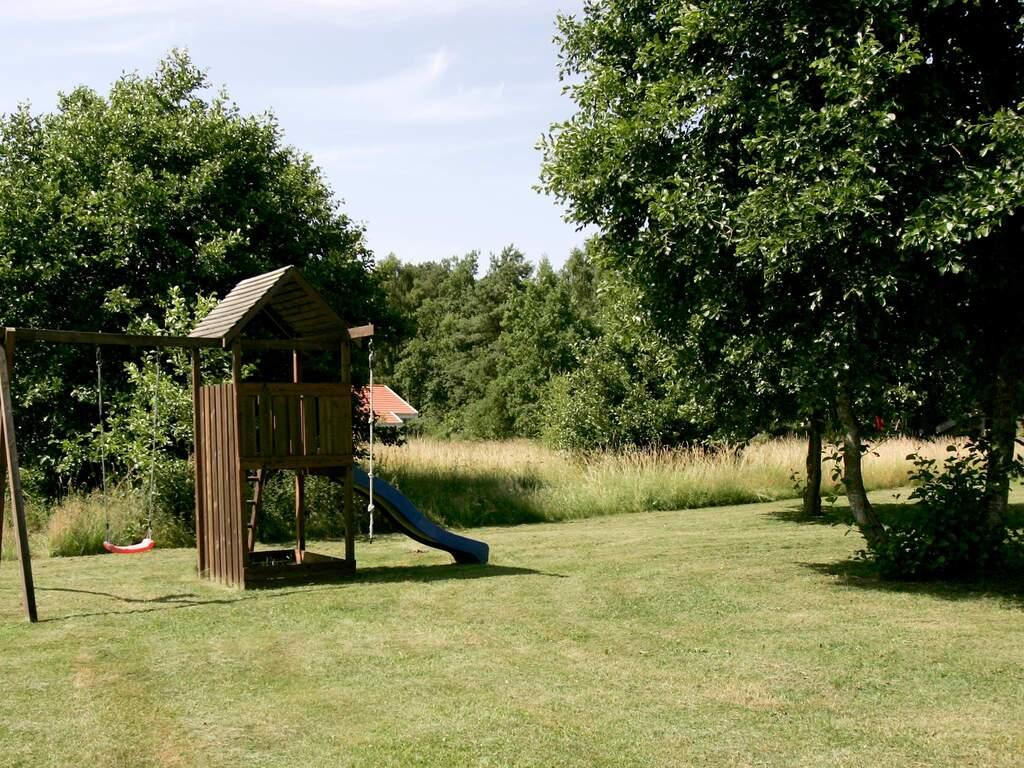 Zusatzbild Nr. 03 von Ferienhaus No. 26409 in Aakirkeby