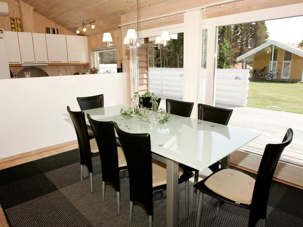 Zusatzbild Nr. 07 von Ferienhaus No. 26409 in Aakirkeby