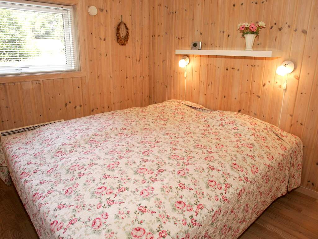 Zusatzbild Nr. 09 von Ferienhaus No. 26409 in Aakirkeby