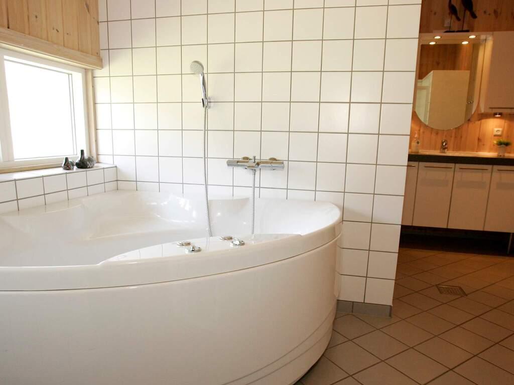 Zusatzbild Nr. 13 von Ferienhaus No. 26409 in Aakirkeby