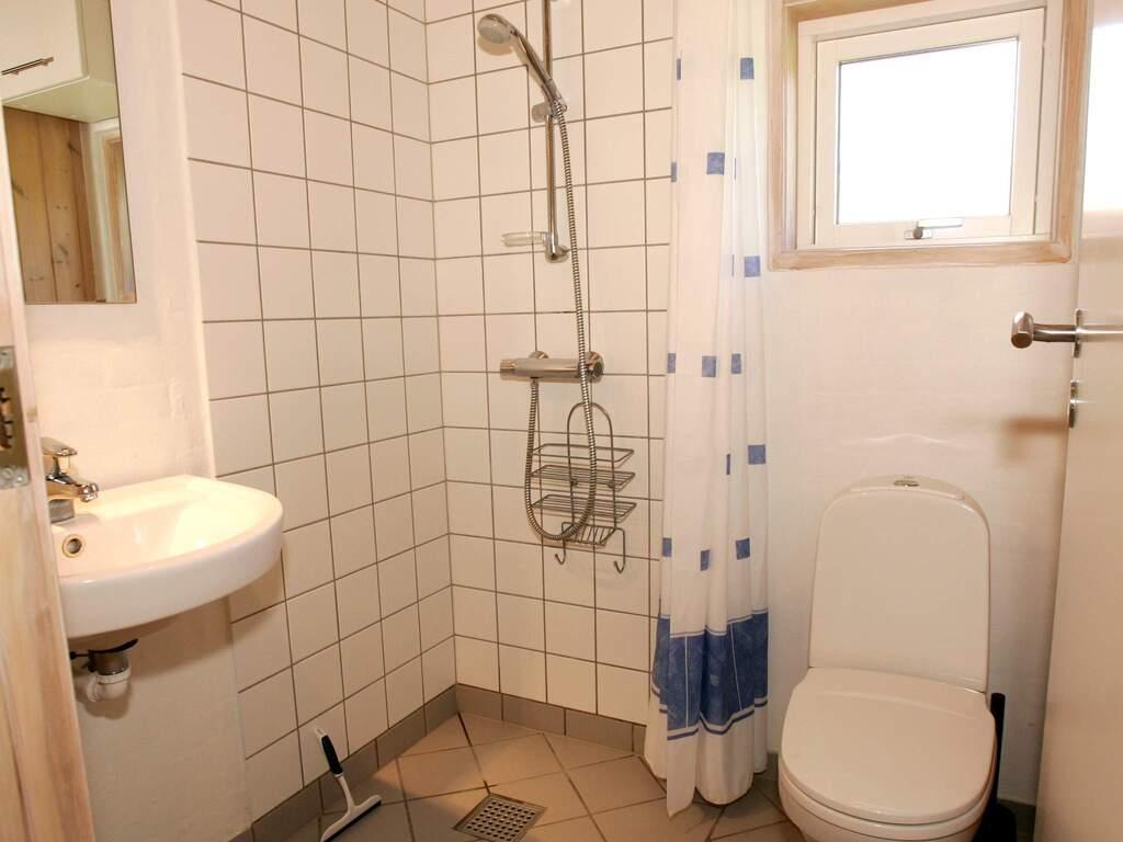 Zusatzbild Nr. 14 von Ferienhaus No. 26409 in Aakirkeby