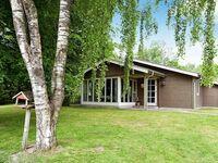 Ferienhaus No. 26411 in Silkeborg in Silkeborg - kleines Detailbild