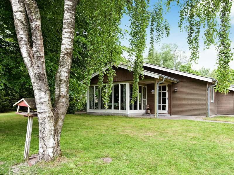 Detailbild von Ferienhaus No. 26411 in Silkeborg
